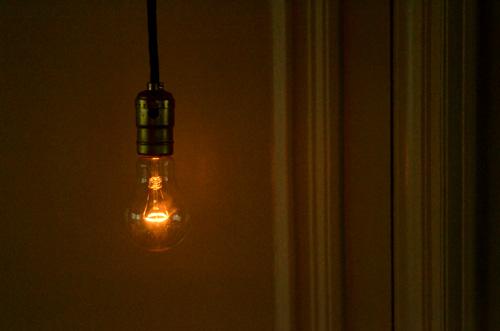 2011_lamp1.jpg