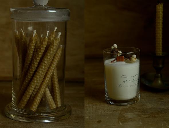 candlews_up.jpg
