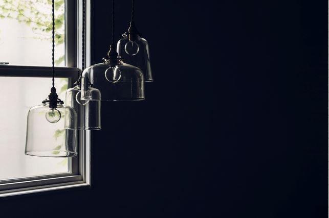glass lamp展.JPG