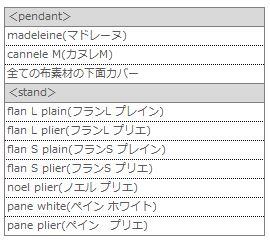 コーティングありの商品.JPG