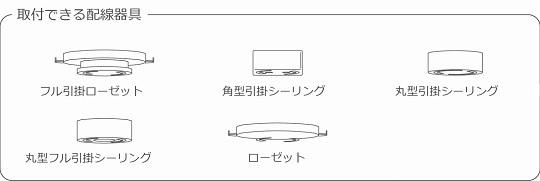 取付できる配線器具.jpg