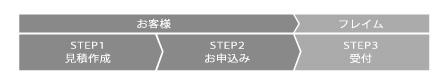 kakuho_01.jpg