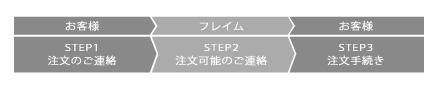 kakuho_02.jpg