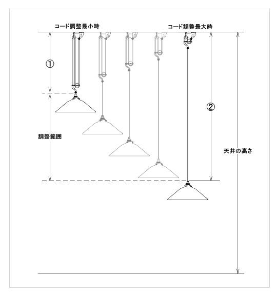 pulley_order_faq1-1.jpg